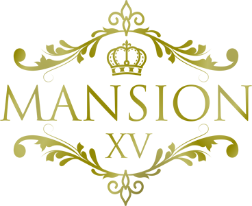 Mansion XV